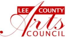 Lee County Arts Council